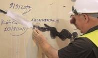 Nứt vỏ hầm Hải Vân: Chủ đầu tư tiếp tục khẳng định vẫn an toàn
