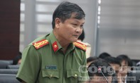 Vì sao nữ nhà báo tại Đà Nẵng bị cấm xuất cảnh?