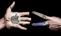 'Cuộc chiến' giữa Samsung và Apple đẩy giá điện thoại lên cao?