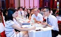 Nhà đầu tư Hà Nội đặc biệt để mắt tới bất động sản nghỉ dưỡng tại Hội An