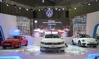 Volkswagen Việt Nam giảm giá từ 30-140 triệu đồng, cam kết giao xe ngay!?