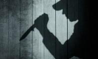 Chi tiết vụ giải cứu người phụ nữ bị bắt làm con tin ở Thường Tín