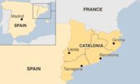 Trưng cầu dân ý xứ Catalan: Hệ lụy cho cả khu vực