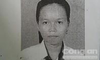 TP.HCM: Nữ sinh lớp 9 mất tích bí ẩn trong đêm