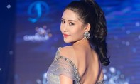 Cục NTBD yêu cầu BTC báo cáo việc Hoa hậu Ngân Anh phẫu thuật thẩm mỹ