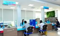 Quý III/2017: VietinBank tăng trưởng mạnh, kiểm soát rủi ro tốt