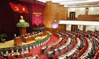 Nghị quyết Hội nghị Trung ương 6 (khóa XII) về đổi mới, sắp xếp tổ chức bộ máy của hệ thống chính trị