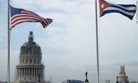 Mỹ trục xuất 15 nhà ngoại giao Cuba vì các vụ 'tấn công' bí ẩn