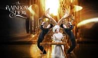 Công bố chuỗi hoà nhạc đương đại 'The Rainbow show'