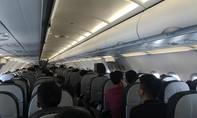 Cục hàng không lên tiếng về việc lộ thông tin hành khách cho các dịch vụ taxi