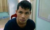 'Siêu trộm' từ TP. HCM ra Đà Nẵng gây ra hàng loạt vụ đột nhập trộm tài sản