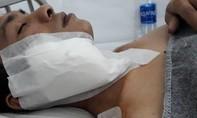 TP.HCM: Liên tiếp xảy ra các vụ cướp nguy hiểm ở khu vực vùng ven