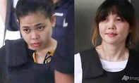 Vụ Đoàn Thị Hương: Phiên tòa chuyển đến phòng thí nghiệm