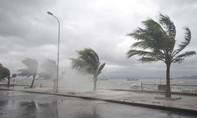 Khu vực Nam Bộ chuẩn bị phương án đối phó áp thấp nhiệt đới kép