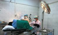 Bệnh viện Công an TP.HCM: Đẩy mạnh công tác chăm sóc sức khỏe chiến sĩ và nhân dân