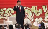 Chủ tịch Tập Cận Bình phát biểu tại Việt Nam: Toàn cầu hóa là xu thế không thể đảo ngược