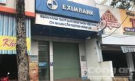 Bắt giam nghi phạm cướp ngân hàng để... đổi đời
