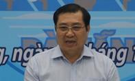 Đà Nẵng đã làm nên điều kỳ diệu tại APEC 2017
