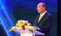 Thủ tướng gửi lời kêu gọi đến các tài năng Việt Nam