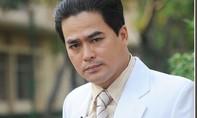 Diễn viên Nguyễn Hoàng qua đời sau hai năm bị tai biến