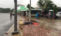 Hai vụ tai nạn trong chiều mưa, 3 người thương vong