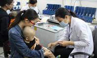Bộ Y tế khuyến cáo phòng chống dịch bệnh mùa đông xuân