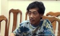 'Phê keo', nam thanh niên giết bạn gái trong nhà trọ