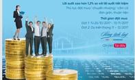 VietinBank phát hành trái phiếu với lãi suất hấp dẫn