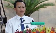 Bãi nhiệm chức vụ Chủ tịch HĐND và đại biểu HĐND đối với ông Nguyễn Xuân Anh