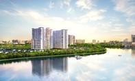 Sản phẩm 'tỏa nhiệt' khu Nam Sài Gòn dịp cuối năm