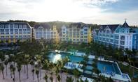 Lễ trao giải 'Oscar của ngành du lịch thế giới 2017' sẽ diễn ra tại JW Marriott Phu Quoc Emerald Bay