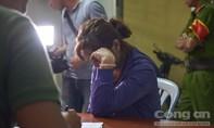TP.HCM: Đình chỉ cơ sở mầm non tư thục bạo hành trẻ em ở Quận 12