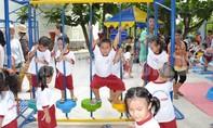 Kiểm tra, chấn chỉnh hoạt động chăm sóc, giáo dục, bảo vệ trẻ em tại các cơ sở mầm non ngoài công lập