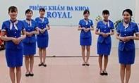 Chăm sóc sức khỏe toàn diện tại Phòng khám Đa khoa thuộc công ty Quốc Tế Đông Á