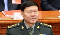 Thượng tướng Trung Quốc treo cổ tự tử vì bị điều tra tham nhũng