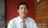 Luật sư Trần Đình Dũng: Cần khởi tố 'thầy bói' Tội hành nghề mê tín, dị đoan