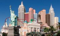 Lữ hành giảm giá, kích cầu thị trường du lịch Mỹ