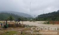 Bão số 12 gây ảnh hưởng nặng tại Đắk Lắk