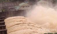 Bình Định: 1 người chết, 4 người bị thương do mưa bão