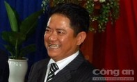 Đà Nẵng: Kỷ luật cảnh cáo Phó Chủ tịch UBND Q.Sơn Trà