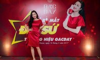 MC Ốc Thanh Vân xin lỗi khi làm đại sứ thương hiệu cho T'S Group