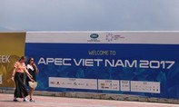 Tuần lễ cấp cao APEC 2017 định hình hợp tác khu vực giữa biến động không ngừng