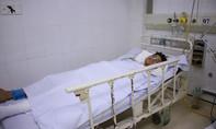 BV quận Thủ Đức: Bác sĩ mất 4 giờ đưa thanh niên từ 'cõi tử thần' trở về