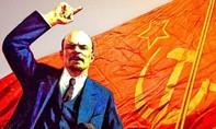 Những bài học quý giá từ Cách mạng Tháng Mười Nga