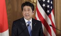 Nhật Bản áp đặt biện pháp trừng phạt mới đối với Triều Tiên