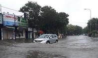 Mưa lũ khiến 9 người chết, thiệt hại tài sản nặng nề ở Thừa Thiên – Huế