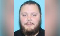 Kẻ xả súng ở Texas từng trốn khỏi bệnh viện tâm thần
