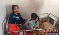 Hàng trăm học sinh tiểu học sốt, tiêu chảy nghi ngộ độc thực phẩm
