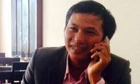 Kỷ luật cảnh cáo Chủ tịch UBND xã đánh người vì ghen