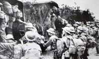 Những đóng góp của lực lượng Công an nhân dân trong cuộc Tổng tiến công và nổi dậy Xuân Mậu Thân 1968